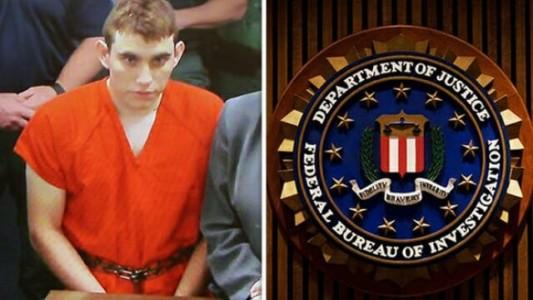 "BOTCHED: FBI Admits ""Protocols Were Not Followed"" To Escalate Tip About High School Gunman Nikolas Cruz"