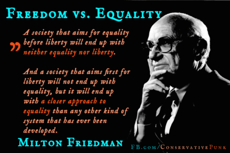 The LGBT Agenda vs. Religious Freedom