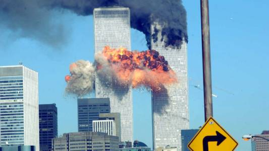 BOMBSHELL: Iran Admits To Facilitating 9/11 Attacks, Report Says.