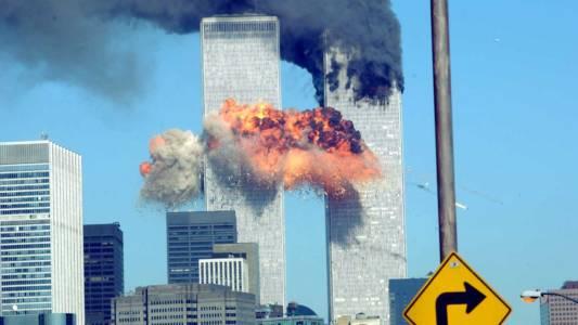 BOMBSHELL: Iran Admits To Facilitating 9/11 Attacks, Report Says.