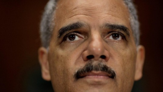 DOJ agrees to hand over Fast and Furious documents, ending six years of litigation.