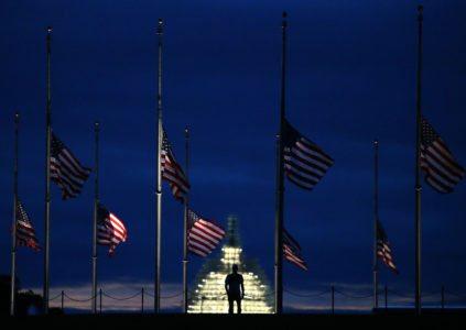 America Remembers September 11: The Depths of Inhumanity