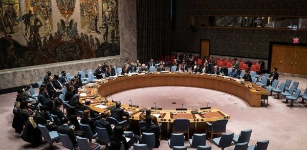 The 7 Worst Things The UN Has Ever Done