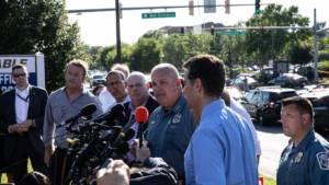 BREAKING: Suspected Annapolis Newspaper Gunman Identified, Possible Motive Revealed.