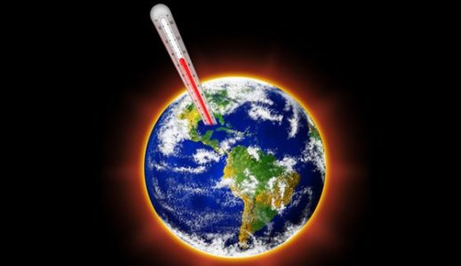 """Research Team Slams Global Warming Data In New Report: """"Not A Valid Representation Of Reality… Totally Inconsistent With Credible Temperature Data"""""""