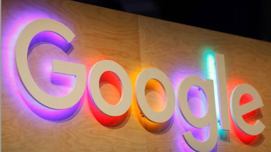 Google Built China A Prototype Search Engine That Allows Government To Spy On Citizens' Search Queries.