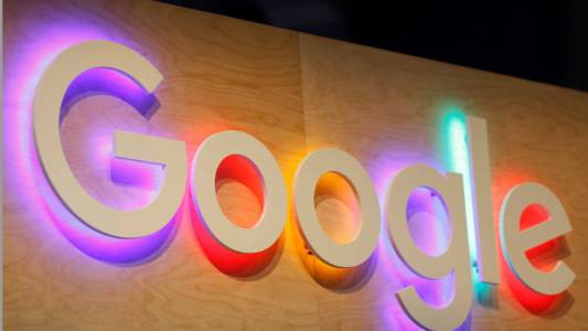 The 'GOOD CENSOR': Leaked Google Documents Show Company Struggling With Concept Of 'Free Speech'