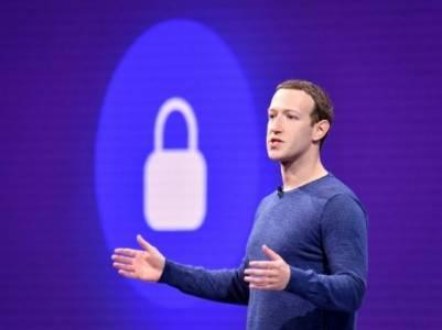 Shadow Ban: PragerU Reveals Immediate 99.9999% Drop in Facebook Reach