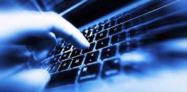 Humanitarian Hoax of Net Neutrality