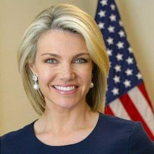Heather Nauert 2017.jpg