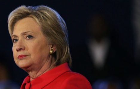 Email scandal UPDATE: What the House is planning should make Hillary VERY nervous…
