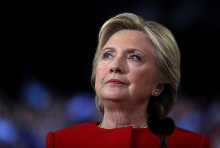 Hillary Named 'Democratic Woman of the Year' on Same Day News Broke She Rigged Primaries