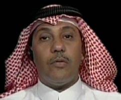 http://cdn.historycommons.org/images/events/omar_al-bayoumi%20fox%20news_2050081722-8251.jpg