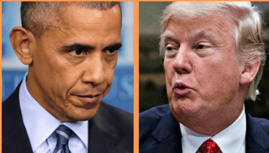http://media.breitbart.com/media/2017/03/Trump-Obama-640x480.png