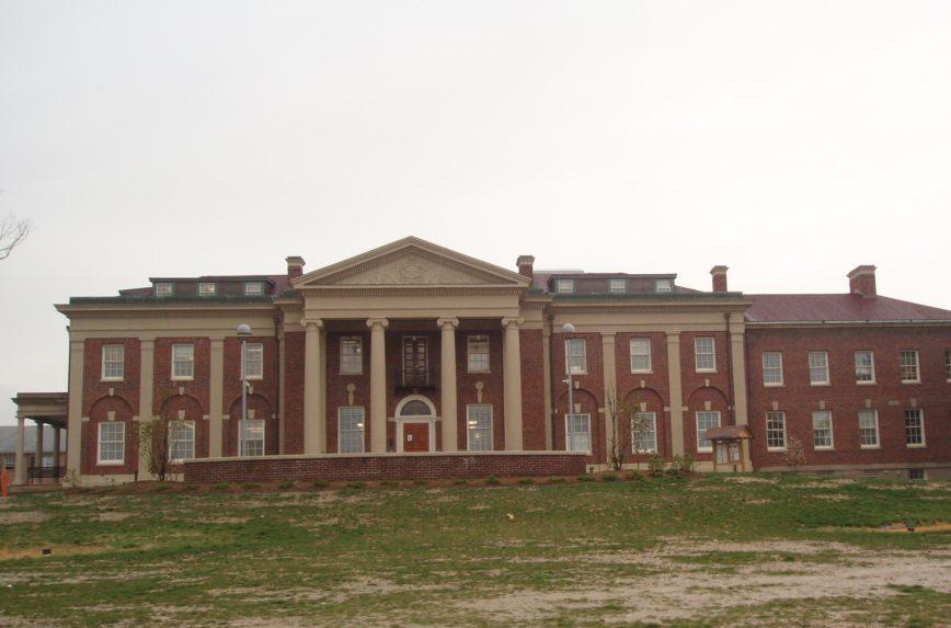 http://www.aim.org/wp-content/uploads/2011/09/CASA-de-Maryland-headquarters-868x573.jpg