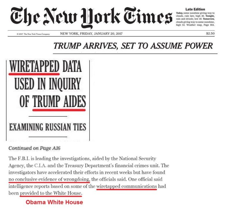 http://www.aim.org/wp-content/uploads/2017/03/Wiretapped-story-NYT-868x723.jpg