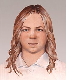 https://upload.wikimedia.org/wikipedia/commons/thumb/9/93/C_Manning_Finish-1.jpg/220px-C_Manning_Finish-1.jpg