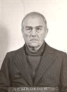 https://upload.wikimedia.org/wikipedia/commons/thumb/7/72/Anon.Schroeder.jpg/220px-Anon.Schroeder.jpg
