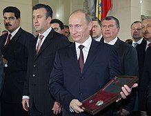 https://upload.wikimedia.org/wikipedia/commons/thumb/f/f9/Vladimir_Putin_in_Venezuela_April_2010-29.jpeg/220px-Vladimir_Putin_in_Venezuela_April_2010-29.jpeg