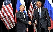 https://upload.wikimedia.org/wikipedia/commons/thumb/e/eb/Vladimir_Putin_and_Barack_Obama_%282015-09-29%29_01.jpg/220px-Vladimir_Putin_and_Barack_Obama_%282015-09-29%29_01.jpg