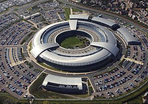 https://upload.wikimedia.org/wikipedia/commons/thumb/7/72/GCHQ-aerial.jpg/301px-GCHQ-aerial.jpg