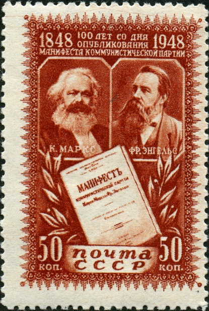 https://upload.wikimedia.org/wikipedia/commons/thumb/6/6b/Stamp_Soviet_Union_1948_CPA_1246.jpg/800px-Stamp_Soviet_Union_1948_CPA_1246.jpg