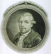 https://upload.wikimedia.org/wikipedia/commons/thumb/5/58/Adam_Weishaupt01.jpg/220px-Adam_Weishaupt01.jpg