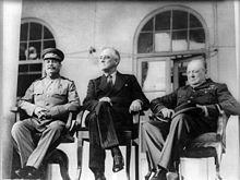 https://upload.wikimedia.org/wikipedia/commons/thumb/c/cf/Teheran_conference-1943.jpg/220px-Teheran_conference-1943.jpg