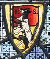 https://upload.wikimedia.org/wikipedia/en/3/39/Fabian_Society_coat_of_arms.jpg