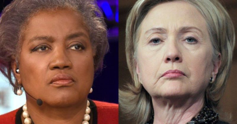 https://us-east-1.tchyn.io/snopes-production/uploads/2016/11/donna-brazile-fired.jpg