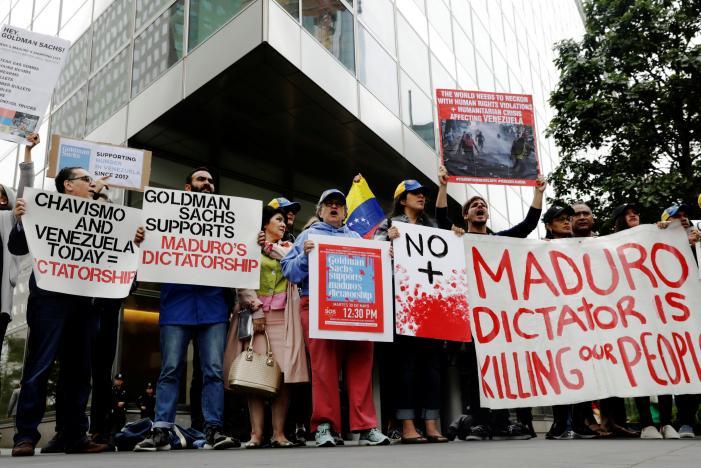 https://www.cambio16.com/wp-content/uploads/2017/05/venezuela-protests-goldman-sachs2.jpg