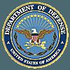 https://www.defense.gov/DesktopModules/ArticleCS/Templates/DefenseGOV%20-%20Biography/bio-print-left.gif