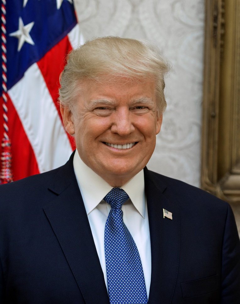 """Image result for images of President Donald Trump"""""""