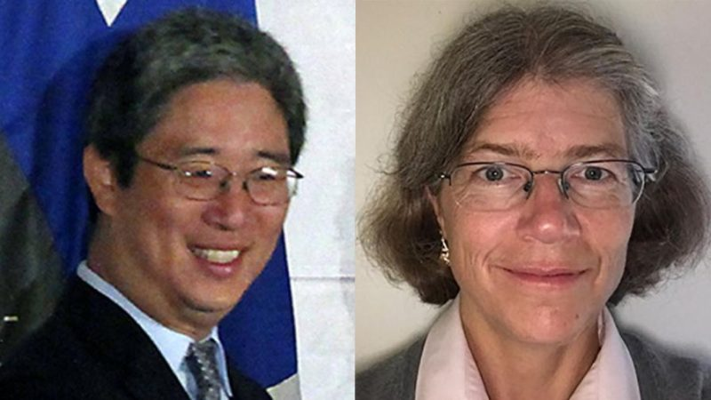 Image result for Nellie Ohr