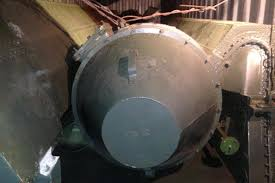 Image result for North Korean ship seized in Panama Canal carried suspected missile-system components