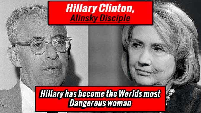 Image result for saul alinsky pictures
