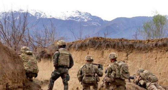 Trump Makes the Right Decision on Afghanistan… and Pakistan