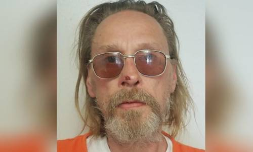 Illegal Alien Arrested After Starting Dozens of Wildfires in Colorado – 40,000 Acres Scorched.