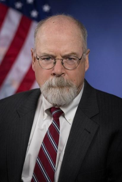 John H. Durham.jpg