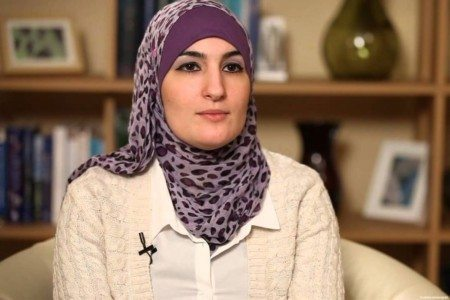Women's March Organizer Recently Met Ex-Hamas Operative, Has Family Ties To Terror Group