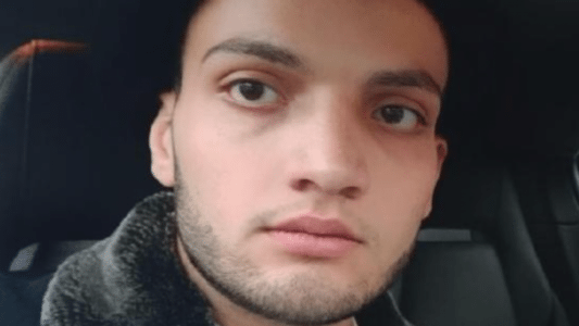 Shock: London Bomber Was A Syrian Refugee