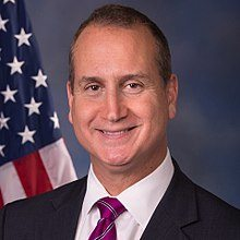 Mario Díaz-Balart official photo.jpg