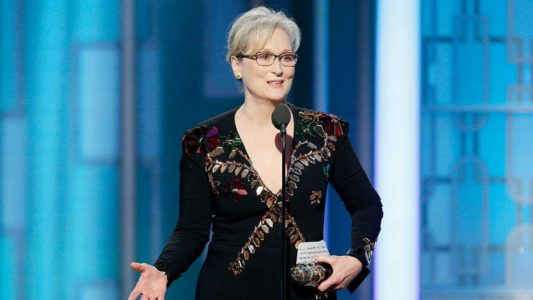 BOZELL & GRAHAM: Hollywood Moralists Exposed As Hypocrites