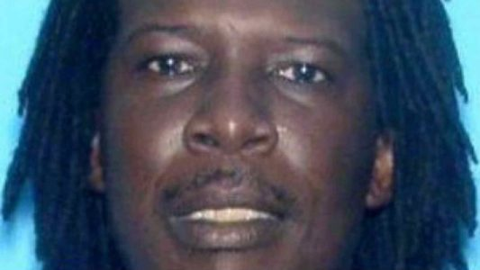 MEDIA COVER-UP => Florida Cop Killer is a Muslim, Media Emphasizes He's a Former Marine