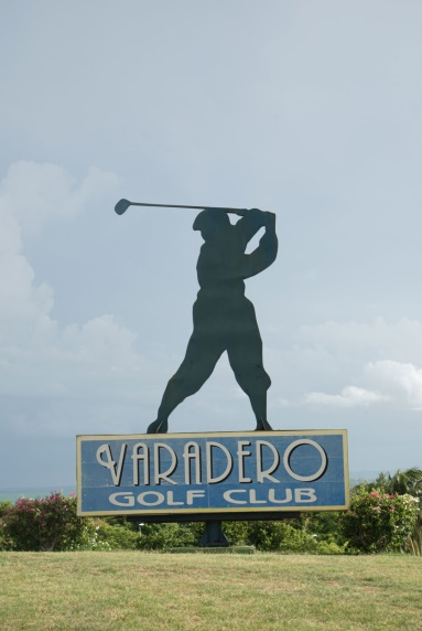 Most of the hotels and attractions at Varadero are owned by GAESA and run by international chains.
