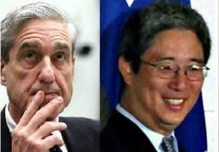 BREAKING: Dirty Cop Robert Mueller NEVER INTERVIEWED Bruce Ohr Despite Improper Role in FBI's Trump Spying Scandal (VIDEO)