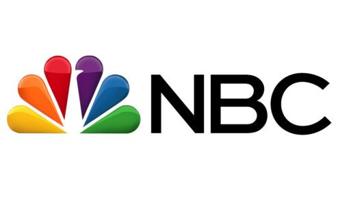 NBC Continues to Ignore Menendez Corruption Trial to Cover Trump Drinking Water.