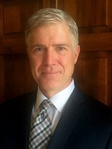 Neil Gorsuch 10th Circuit.jpg