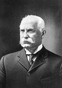 Nelson W. Aldrich 1841–1915.jpg