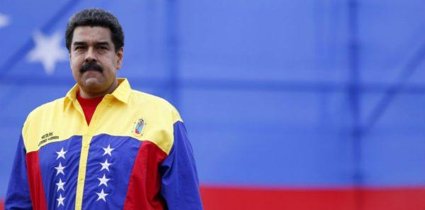 US Preparing New Wave of Sanctions against Venezuelan Regime, Including Bond Trade Ban
